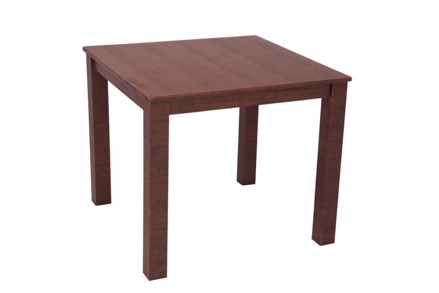 میز ناهار خوری (MPG-2)