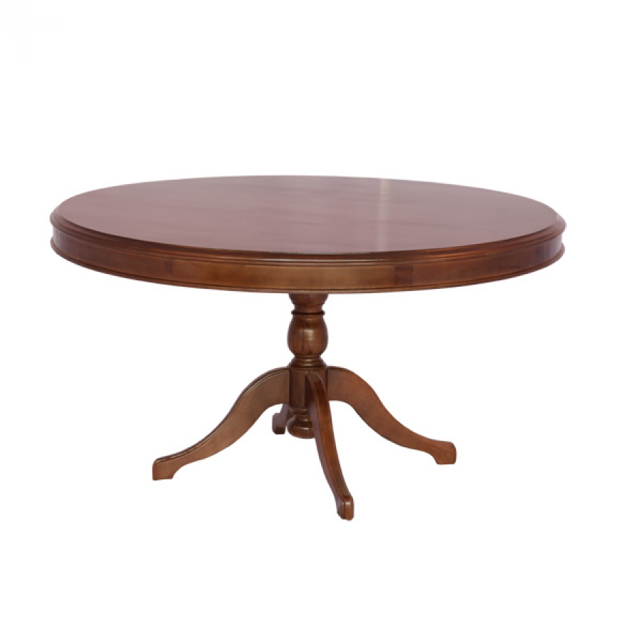 میز ناهار خوری (MGS)
