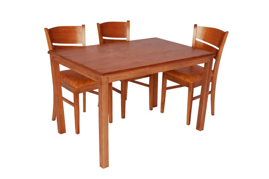 میز ناهار خوری (MPG)
